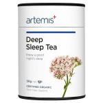Deep Sleep Tea