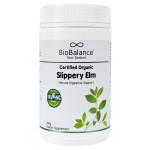 Pure Slippery Elm Powder