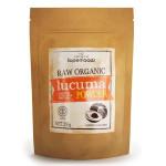 Certified Organic Lucuma Powder