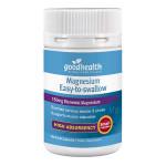 Magnesium Easy-To-Swallow