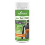 Liver Tonic 17500