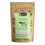 Beef Bone Broth - Garden Herb