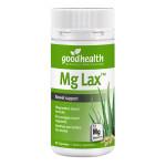 Mg Lax - Bowel support