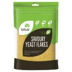 Savoury Yeast Flakes