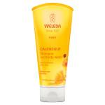 Calendula Shampoo & Body Wash