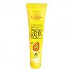 Paw Paw & Honey Balm - certified organic balm
