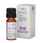 Oregano (Organic)