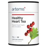 Healthy Heart Tea