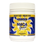 Maca Gold Powder