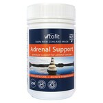 Adrenal Glandular Support