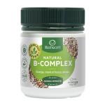 Natural B-Complex Powder