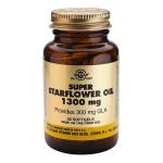 Super Starflower Oil 1300mg