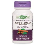 Blood Sugar