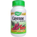 Cayenne Pepper 450mg