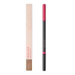Lip Pencil True Love