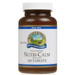 Nutri-Calm