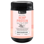Hemp Protein Beauty Berries