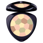 Colour Correcting Powder