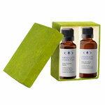 Baby & Child Massage Essentials (Organic)