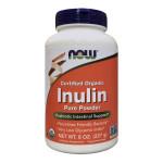 Organic Inulin Powder