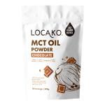 MCT Oil Powder Chocolate