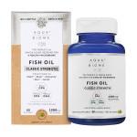 Aqua Biome™ Fish Oil Classic Strength