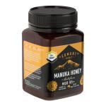 Egmont Honey Manuka Honey UMF5+