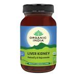Liver Kidney Care