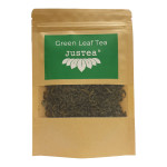 Green Leaf Tea