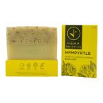 Hempyrtle Hemp Soap