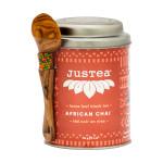 African Chai