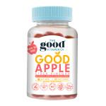 Apple Cider Vinegar Soft Chews