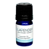 Lavender Essential Oil - Pure
