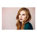 Lipstick - Bordeaux Rouge