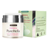 PureHelix Snail Renewal Cream