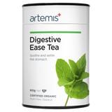 Digestive Ease Tea