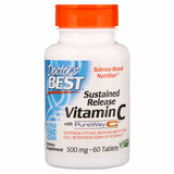 12-Hour Vitamin C with PureWay-C