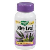 Olive Leaf standardised