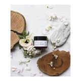 Almond and Calendula Hand Cream