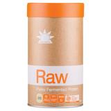 Raw Fermented Paleo Protein Vanilla & Lacuma