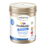 Kids Gummies - Probiotic