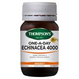 Echinacea 4000