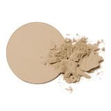Baked Mineral Foundation - Nurture
