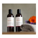 Calendula & Lavender Shampoo
