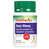 Easy Sleep - natural sedative