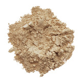 Loose Mineral Foundation - Strength