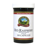 Red Raspberry 360mg