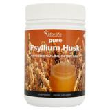 Psyllium Husk - pure dietary fibre