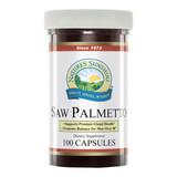 Saw Palmetto 550mg