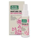 Nurture Oil